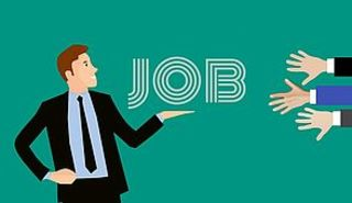 Personalplanung 2021: Recruiting-Maßnahmen jetzt forcieren