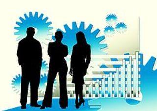 EMI: Industrie beendet 2020 mit starkem Wachstum
