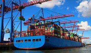 BME: Yantian hat gravierende Auswirkungen auf globale Lieferketten