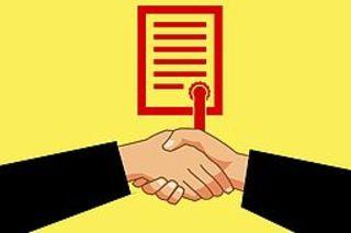 BME-Zertifizierung: Innovationsgrad der Einkaufsorganisation