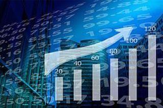 EMI: Industrie setzt Aufwärtstrend im Juli fort