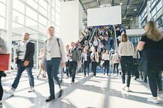 Messen: BMWi-Förderprogramm für Aussteller