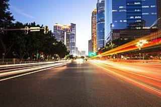 Leasing mit Kilometervertrag dominiert
