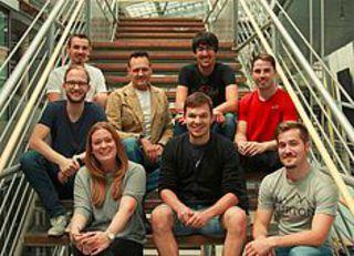 BME-Hochschulgruppe in Ingolstadt gegründet