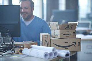 Live-Webinar: Wie Amazon Business Ihren Einkauf so einfach gestaltet wie im Privatleben