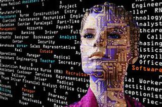 Digitalisierung im Einkauf unter den Möglichkeiten