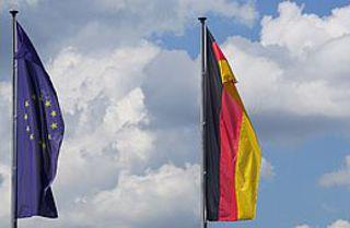 Öffentlicher Einkauf: BME gewinnt EU-Förderprojekt