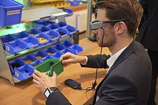 Herausforderungen bei der Umsetzung von Digitalisierung im Einkauf