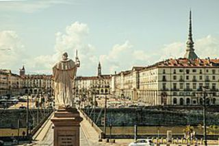 Electronic Public Procurement: Arbeitsgruppentreffen in Turin