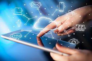 "Live-Webinar ""Amazon Business – next generation B2B"""