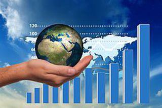 Weltweit drohen höhere Kosten