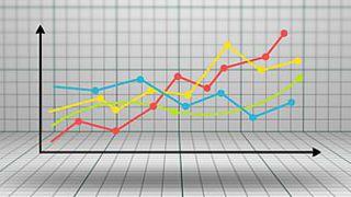 Erfolg im Einkauf braucht die richtigen Zahlen und die richtige Strategie