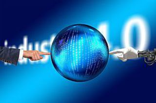 Digitalisierung im Einkauf heißt Netzwerken über die Cloud