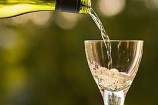 Deutsche Wirtschaft weiter in Champagnerlaune