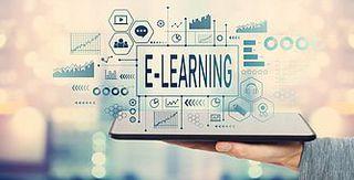 Neu: Compliance-Schulungen als E-Learnings