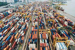 Deutscher Osthandel legt kräftig zu