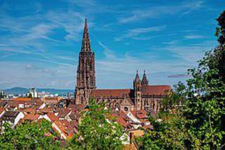 BME-Seminare in Freiburg: Buchen Sie jetzt!