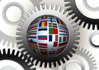 """""""Protektionismus größtes Risiko für globale Konjunktur"""""""