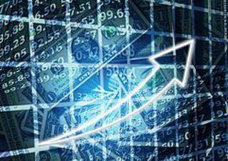 Handelskonflikte belasten auch die Rohstoffmärkte