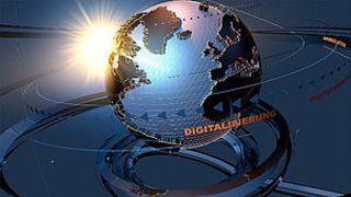 Studie: Umsetzung von Digitalisierungsprojekten hapert