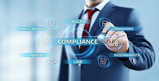 """BME-Arbeitskreis """"Governance"""": Compliance bei Finanzdienstleistern im Fokus"""
