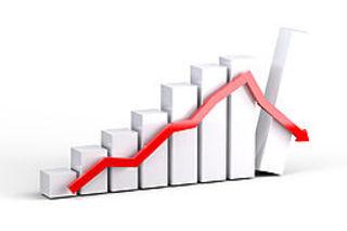 EMI: Declining order intake damps industrial growth