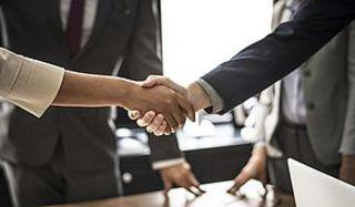 """BME-Seminar """"Sicherer Verhandeln"""": Fünf Tipps für erfolgreiche Einkaufsverhandlungen"""
