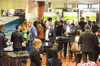 4. BME Global Pharma Supply Chain Congress startet am Dienstag