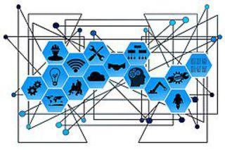 """BME-Logistik-Umfrage """"Digitalisierung in Supply Chains"""": """"Digitalisierungstechnologien noch zu wenig bekannt"""""""
