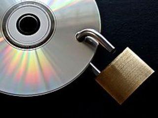 Neu: BME-Quick-Check Datenschutz und Datensicherheit