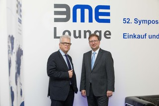 BME-Compliance Programm