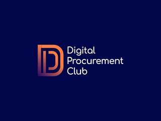 Coffee Talks & Digital Procurement Club