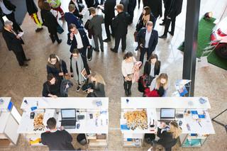 Symposium Einkauf und Logistik