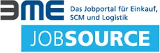 Kandidaten finden : BME-Kandidatenpool
